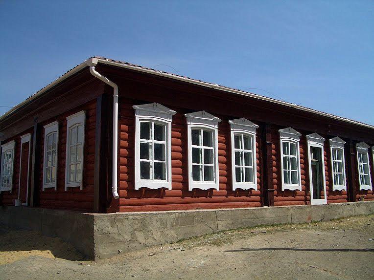 roerichmuseum